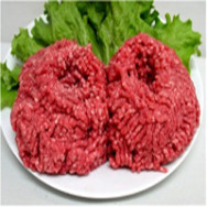 Ground Beef & Boxed Beef Products